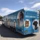 Control Pet Populations 2 - FoMA Pets